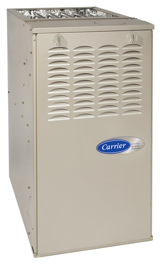 Contractors Hc Supply Carrier Furnaces